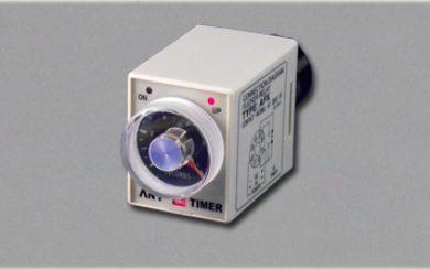 闪烁继电器,AFK-3,安良限时继电器,ANV限时继电器