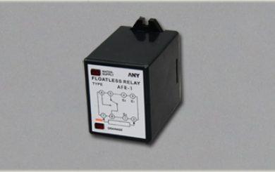 液位控制器,AFR-1,水位控制器,液面控制器
