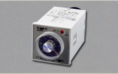多段式超级时间继电器 AH5B MODE B
