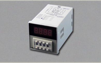 预置型计数器 AH5K