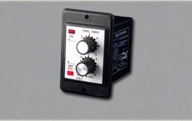 双调时间继电器 ATDV-Y