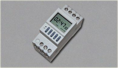时控开关,ATP1006-1M,时控开关,7天定时开关,泰邦定时器