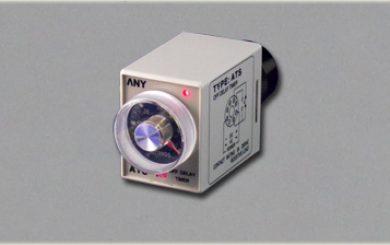 断电延时继电器 ATS-1