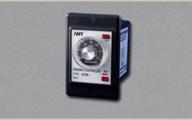 送料机专用控制器 ATW