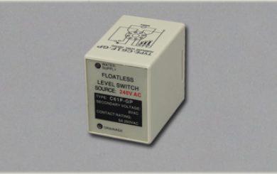 液面控制器 61F-GR