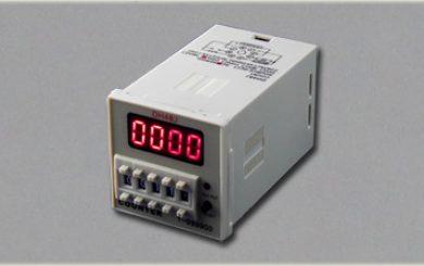 多功能计数器 DH48J