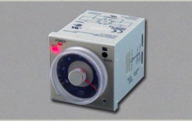 固态时间继电器,H3CR-A8,欧姆龙时间继电器,欧姆龙固态时间继电器