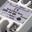 固态继电器,单相固态继电器,三相固态继电器,SSR固态继电器,SSR