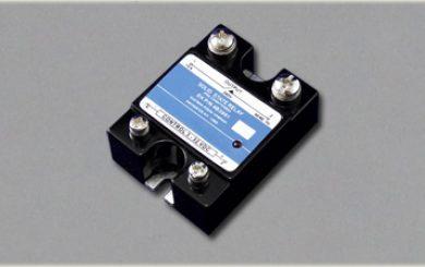 固态继电器,SSR-AAH 4B3991,欧姆龙固态继电器,单相固态继电器